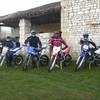 riderdu86120