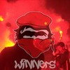 ultra-winn-ers-Fida2iou