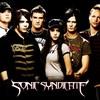 SonicSyndicate41