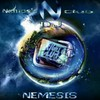 nemesis-ultimate