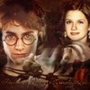 harryandginny
