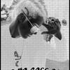 ptifashion54300