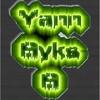 syks-s