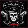 mafia-floow
