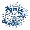 remixbandvise