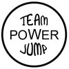 team-power-jump