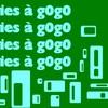 series-a-g0g0