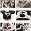 i-love-u130