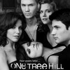 La-Serie-One-Tree-Hill