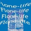 flone-life