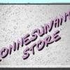 Zonnnesuivante-Store