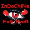 indoforeverchine