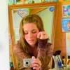 Brenda-Asnicar-16anos