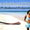 Ti-Zindienne130