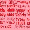 teddykidd