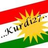 kurdi27