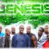 genesis509