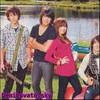 fans-2-camp-rock