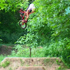 bmx-is-the-life-video