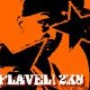 flaveli-officiel