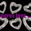 fic-secret-love