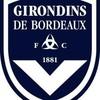 bordeaux94310