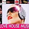 HouseMusicLover