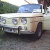 r8s1974