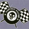 marthod-racing