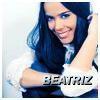 My-Beatriz