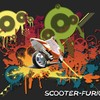 scooter-furious