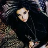 miss-bill-kaulitz-78310