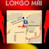 LongoMai83