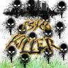 psyco-killer00