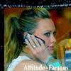 attitude-famous