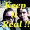 keep-it-real078