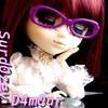 SuRd0ZeY-D4M0uR