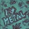 Xx-ptite-metaleuse-xX