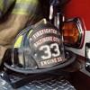 pompierdefrance-18