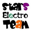 st4rs-electro-team