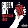 green-day-157