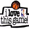 I-lOove-Thiis-Game--x33