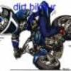 dirt-bikeur