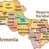 armeniehay