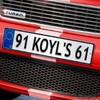 koyls-thecomeback-67