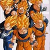 la-fan-de-dragonballz
