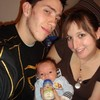 thebestbaby2008