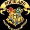 poudlard-ecole77
