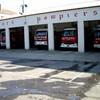 patpompier11