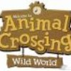 animal-cross09